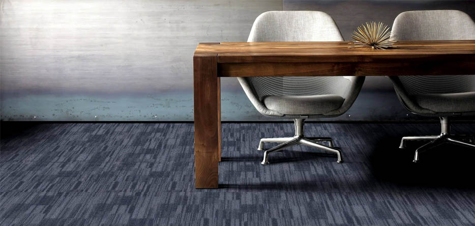 Shaw acquires Carpet Manufacturer STS